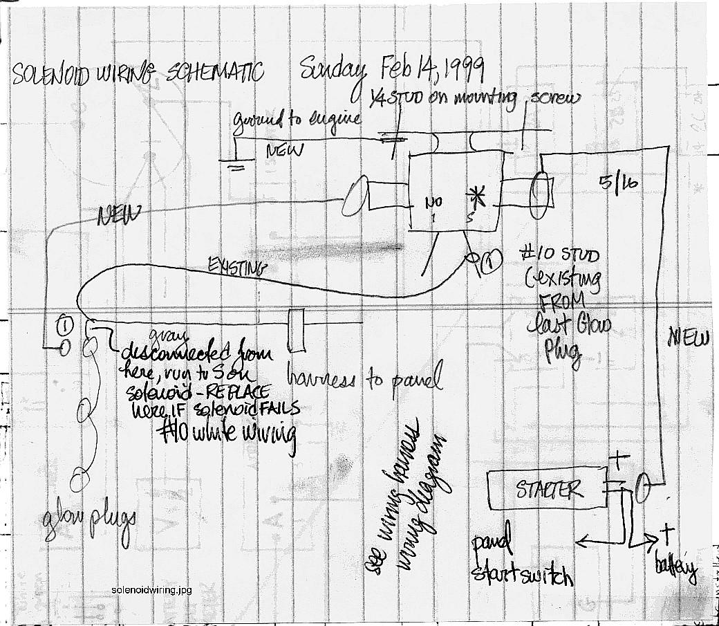 redcat wiring diagram kazuma redcat wiring diagram e1 wiring diagram  kazuma redcat wiring diagram e1